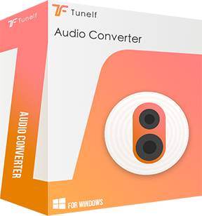 audio converter box for windows