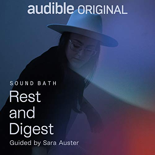 rest and digest