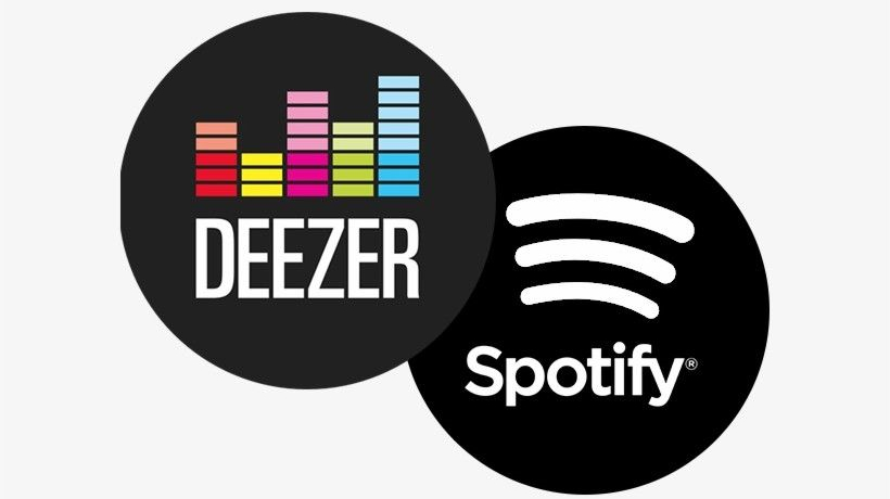 import spotify playlist to deezer