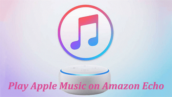 play apple music on amazon echo